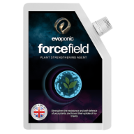 EVOPONIC FORCEFIELD 250ML